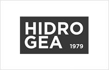 hidro gea